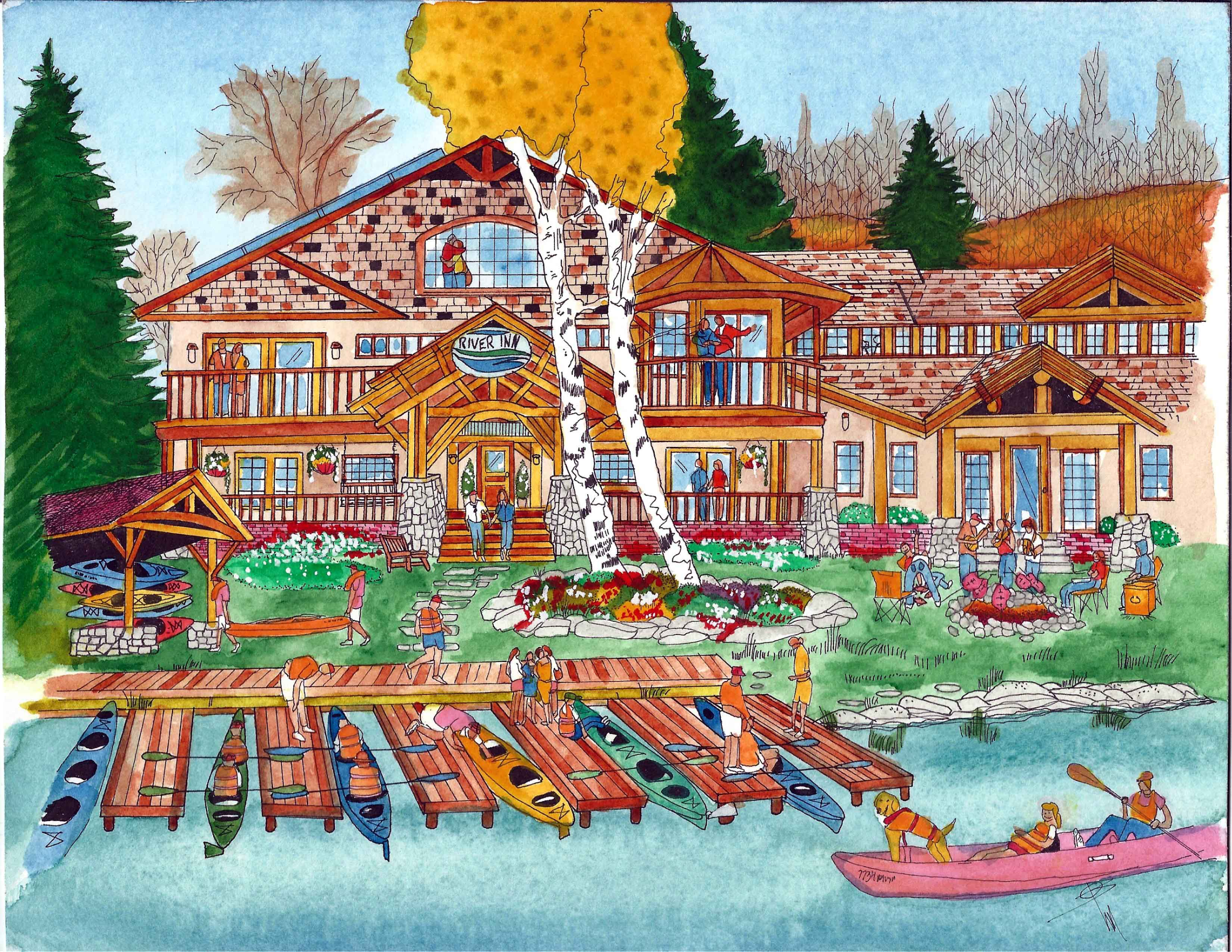 inn on the river COLOR copy