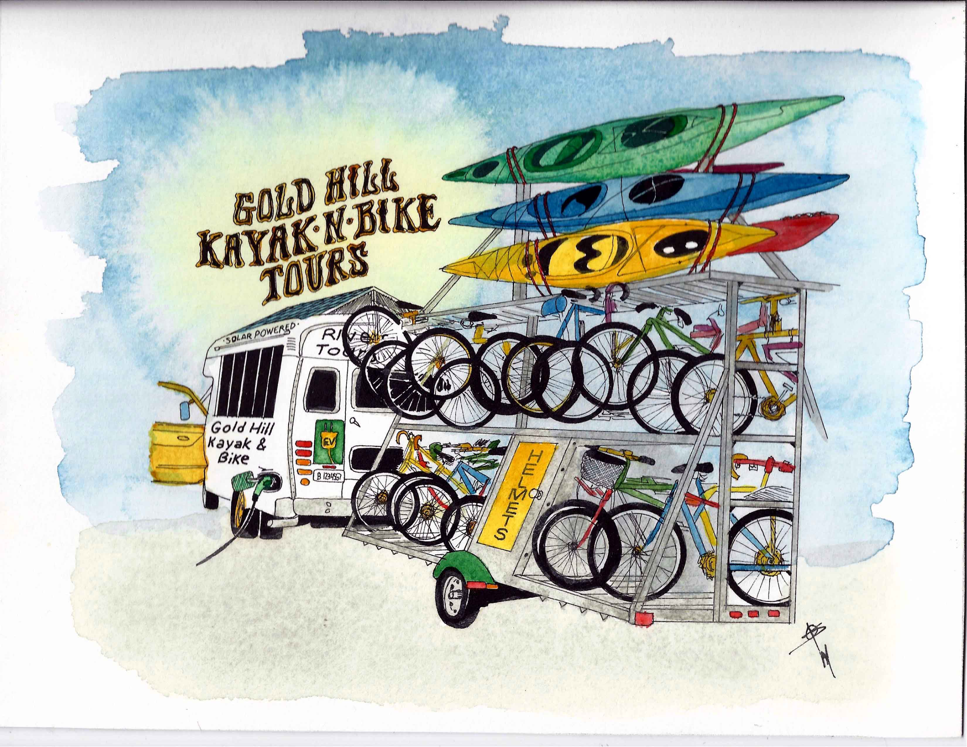 kayak and bike bus Vign COLOR copy